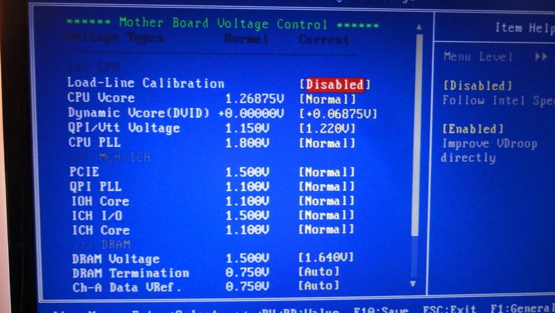 http://zilog256.free.fr/x58/KORY_970_4.0_volt_redimensionner.JPG