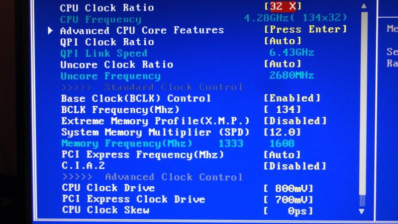 http://zilog256.free.fr/x58/ROX_w3680_4.4_param_redimensionner.JPG