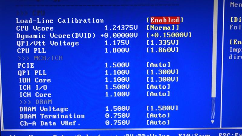 http://zilog256.free.fr/x58/ROX_w3680_4.4_volt_redimensionner.JPG